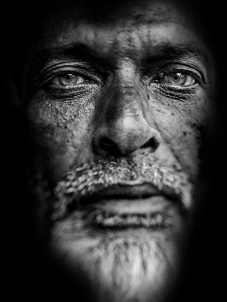 Bengala Portraits