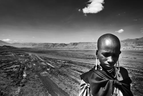 Serengeti/Ngorongoro