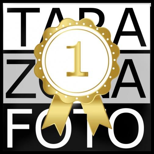 EXPOSICION PREMIO DE FOTOGRAFIA 2020