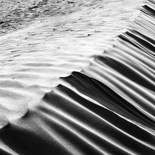 Death Valley, California (USA)