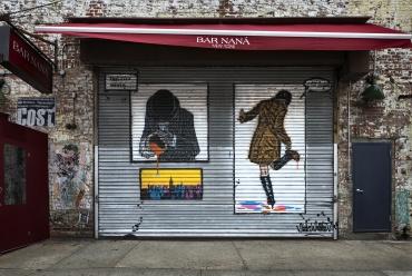 [Ri] Tratti di New York [2014-20..]